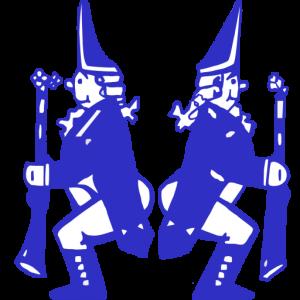 Altstadtfunken Logo