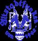 Altstadtfunken Opladen vun 1902 e.V. Logo