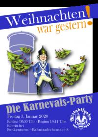 WWG 202